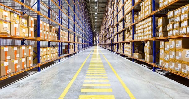 182-logistics-trends-in-the-u-s-warehouse-market_0