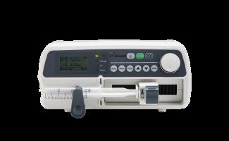 инфузионни помпи, дефибрилатори, ЕКГ апарати