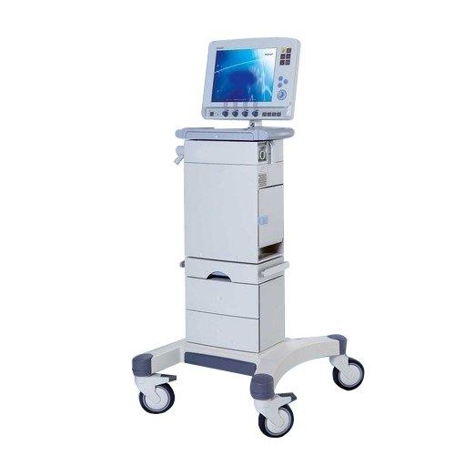 maquet-servo-i-ventilator-500x500