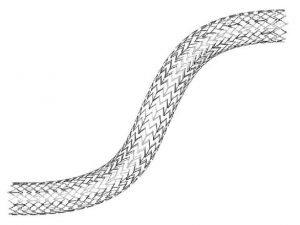 zilver-flex-35-vascular-stents